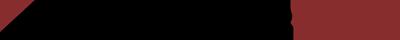 Cornerstone Group